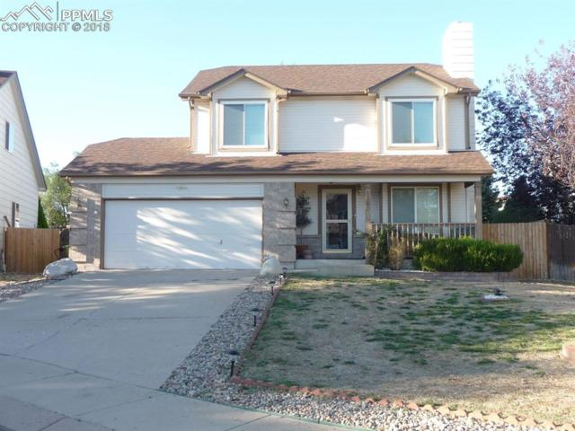 1560 Gypsy Court, Colorado Springs, CO 80906 (#7271143) :: Fisk Team, RE/MAX Properties, Inc.
