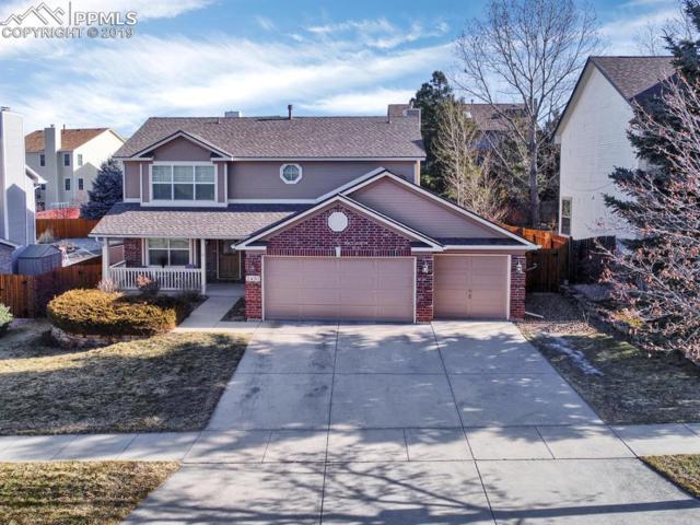 2430 Wimbleton Court, Colorado Springs, CO 80920 (#7272951) :: Action Team Realty