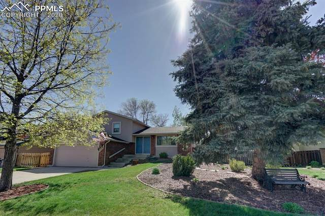 5226 Pinon Valley Road, Colorado Springs, CO 80919 (#7273154) :: Tommy Daly Home Team