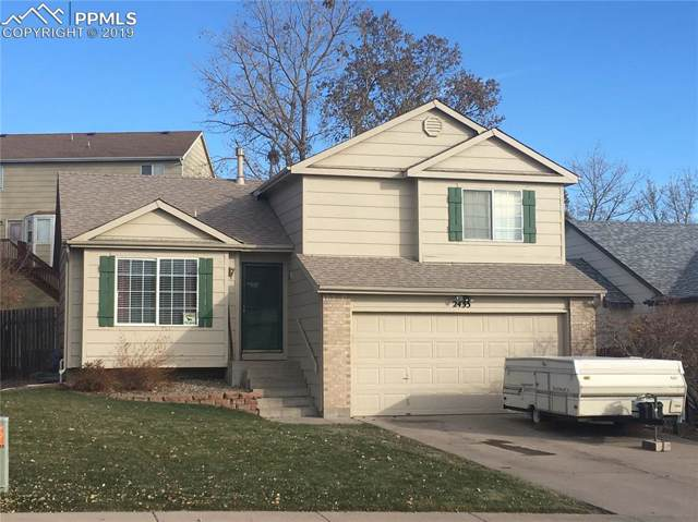 2433 Rocklin Drive, Colorado Springs, CO 80915 (#7273263) :: Perfect Properties powered by HomeTrackR