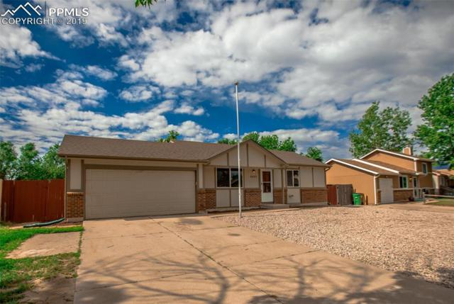 4455 Gatewood Drive, Colorado Springs, CO 80916 (#7273288) :: The Daniels Team