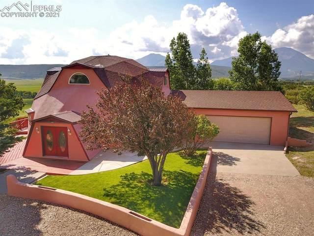 1293 Huajatolla Valley Estates Drive, La Veta, CO 81055 (#7273408) :: The Dixon Group