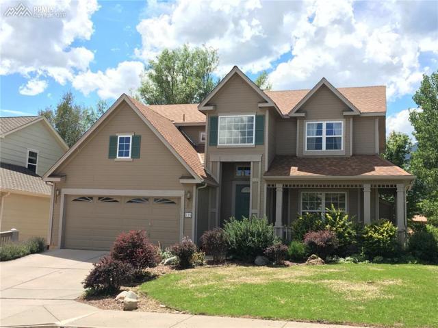 725 Capeglen Road, Colorado Springs, CO 80906 (#7274816) :: 8z Real Estate