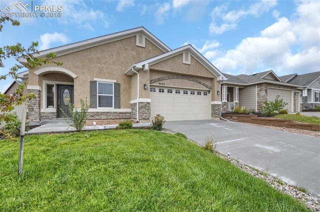 9135 Vanderwood Road, Colorado Springs, CO 80908 (#7275115) :: 8z Real Estate