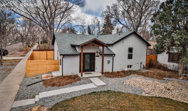 1602 E Platte Avenue, Colorado Springs, CO 80909 (#7277716) :: Venterra Real Estate LLC