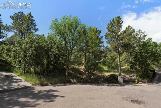 709 Southern Cross Place, Colorado Springs, CO 80906 (#7279333) :: 8z Real Estate