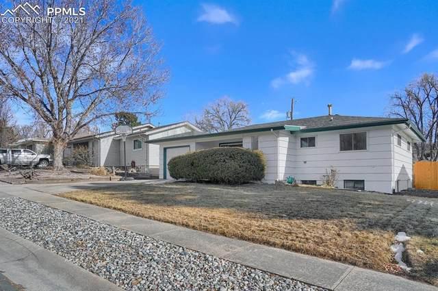 3617 Sheffield Lane, Colorado Springs, CO 80907 (#7280824) :: HomeSmart