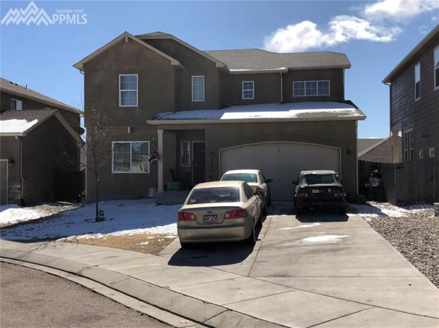 7345 Big Prairie Court, Colorado Springs, CO 80915 (#7281876) :: The Dunfee Group - Keller Williams Partners Realty