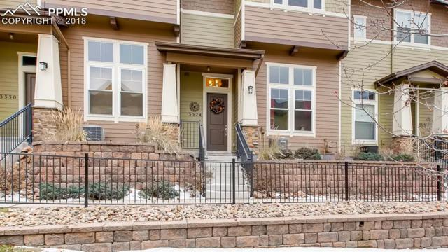 3324 Ironton Creek Point, Colorado Springs, CO 80908 (#7282985) :: 8z Real Estate