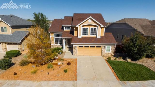 6986 Creekfront Drive, Fountain, CO 80817 (#7284415) :: The Treasure Davis Team