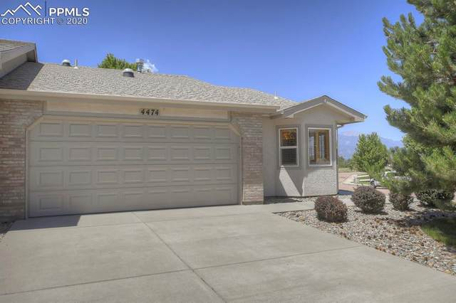 4474 Windmill Creek Way, Colorado Springs, CO 80911 (#7290772) :: 8z Real Estate