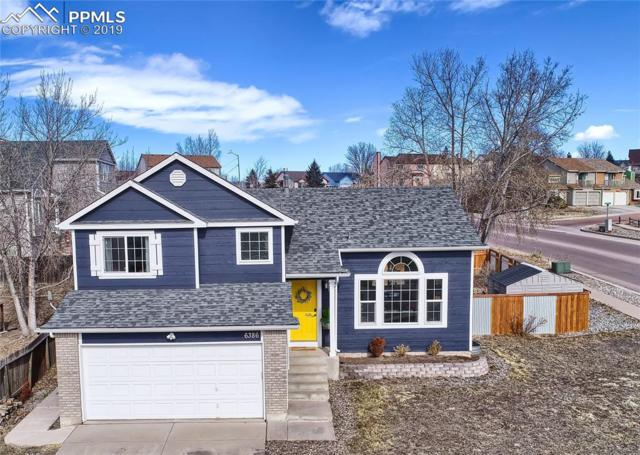 6386 Mohican Drive, Colorado Springs, CO 80915 (#7291605) :: CENTURY 21 Curbow Realty