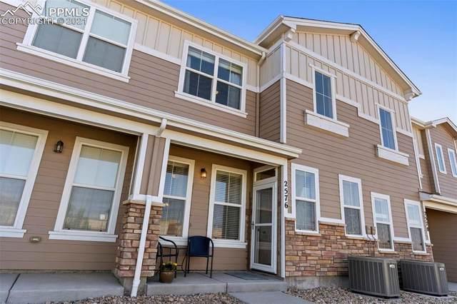 2576 Shannara Grove, Colorado Springs, CO 80951 (#7291641) :: Fisk Team, RE/MAX Properties, Inc.