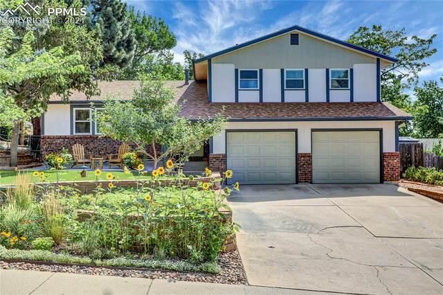 5465 Galena Drive, Colorado Springs, CO 80918 (#7294973) :: 8z Real Estate