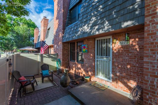 2079 Sussex Lane, Colorado Springs, CO 80909 (#7295602) :: 8z Real Estate