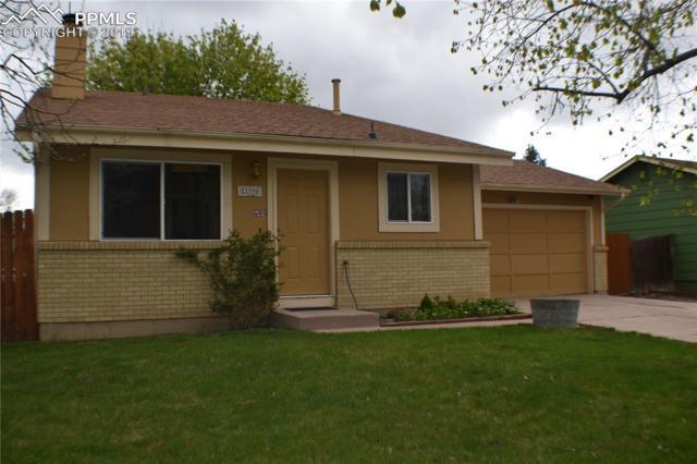 2190 Farnsworth Drive, Colorado Springs, CO 80916 (#7296714) :: Fisk Team, RE/MAX Properties, Inc.