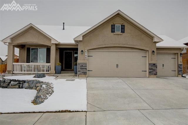 6708 Issaquah Drive, Colorado Springs, CO 80923 (#7297977) :: Action Team Realty