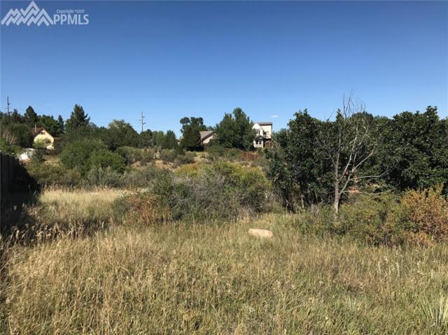 1991 Mesa Park View, Colorado Springs, CO 80904 (#7298889) :: Action Team Realty