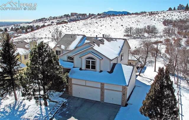 2415 Rossmere Street, Colorado Springs, CO 80919 (#7300125) :: CC Signature Group