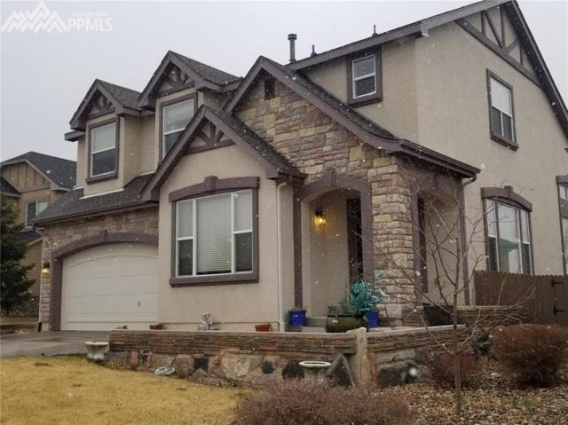 4255 Apple Hill Court, Colorado Springs, CO 80920 (#7301234) :: Jason Daniels & Associates at RE/MAX Millennium