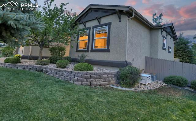 9530 Hollydale Court, Colorado Springs, CO 80920 (#7304812) :: 8z Real Estate