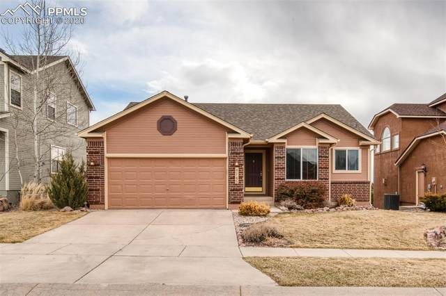 8745 Country Creek Trail, Colorado Springs, CO 80924 (#7305071) :: Finch & Gable Real Estate Co.