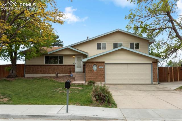 5045 N Carefree Circle, Colorado Springs, CO 80917 (#7306036) :: Fisk Team, RE/MAX Properties, Inc.