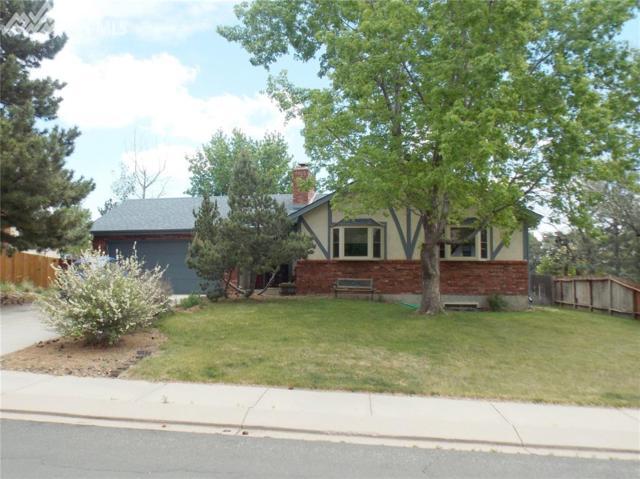 4925 Ellery Lane, Colorado Springs, CO 80919 (#7306735) :: CENTURY 21 Curbow Realty
