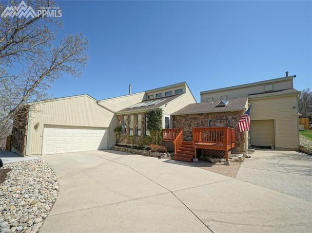 595 Royal Oak Drive, Colorado Springs, CO 80906 (#7313187) :: RE/MAX Advantage