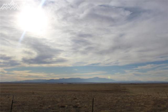 0 Mid Jones Road, Calhan, CO 80808 (#7316310) :: Fisk Team, RE/MAX Properties, Inc.