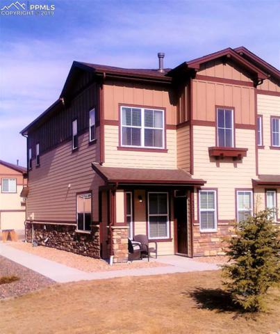 5277 Prominence Point, Colorado Springs, CO 80923 (#7317301) :: Jason Daniels & Associates at RE/MAX Millennium