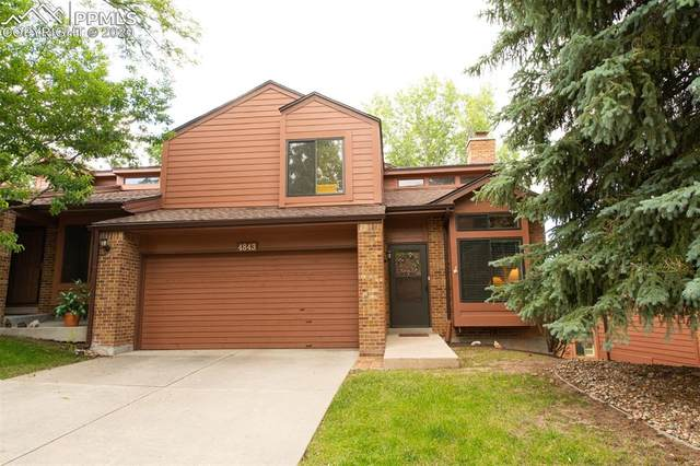 4843 Evening Sun Lane, Colorado Springs, CO 80917 (#7318115) :: Fisk Team, RE/MAX Properties, Inc.