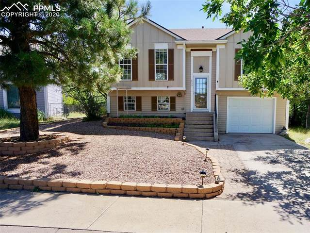 2535 Helton Court, Colorado Springs, CO 80916 (#7321052) :: Finch & Gable Real Estate Co.