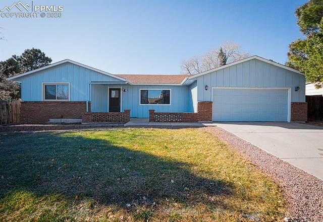 1268 E Friendship Lane, Colorado Springs, CO 80904 (#7325256) :: 8z Real Estate