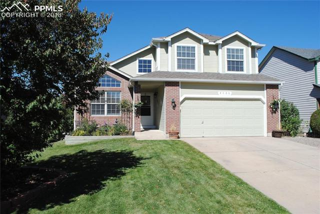 4560 Kashmire Drive, Colorado Springs, CO 80920 (#7325836) :: 8z Real Estate