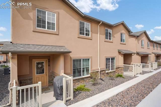 4818 Kerry Lynn View, Colorado Springs, CO 80922 (#7326734) :: 8z Real Estate