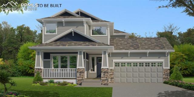 1629 Grand Overlook Street, Colorado Springs, CO 80910 (#7328857) :: Action Team Realty