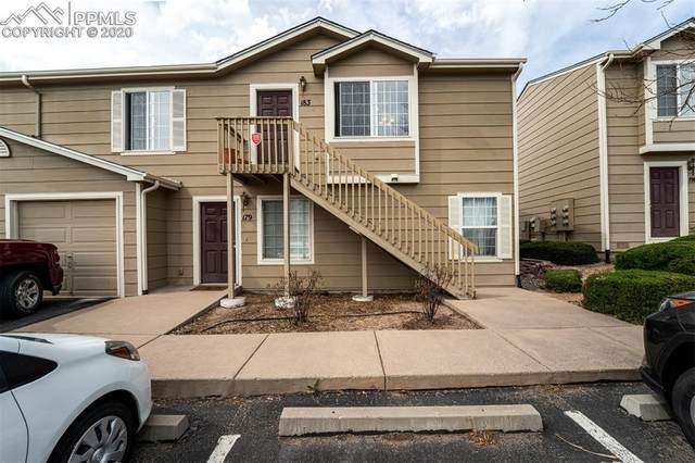 183 Ellers Grove, Colorado Springs, CO 80916 (#7330593) :: The Daniels Team