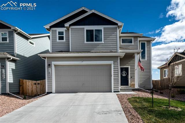 11653 Varial Grove, Peyton, CO 80831 (#7333647) :: Tommy Daly Home Team