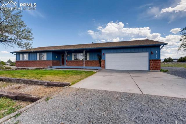 2052 W Woodstock Court, Pueblo West, CO 81007 (#7338155) :: Colorado Home Finder Realty