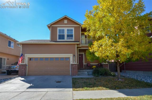 6681 Rutherford Drive, Colorado Springs, CO 80923 (#7338670) :: CC Signature Group