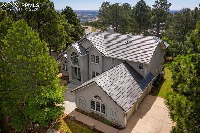 4725 Langdale Way, Colorado Springs, CO 80906 (#7338918) :: CC Signature Group