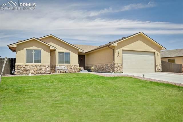 5710 Sawyer Ridge Drive, Pueblo, CO 81008 (#7341361) :: Fisk Team, RE/MAX Properties, Inc.