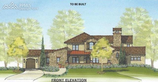 2365 Pegasus Park View, Colorado Springs, CO 80906 (#7342473) :: 8z Real Estate