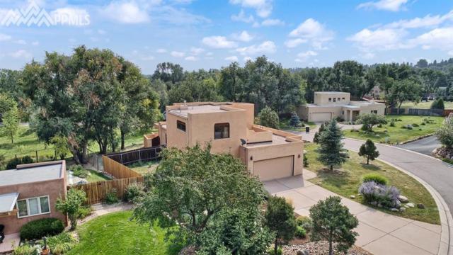 950 Oxford Lane, Colorado Springs, CO 80905 (#7344355) :: Jason Daniels & Associates at RE/MAX Millennium
