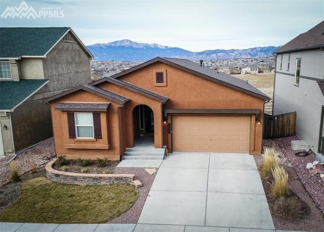 6564 Diamond Hitch Drive, Colorado Springs, CO 80923 (#7344834) :: The Daniels Team
