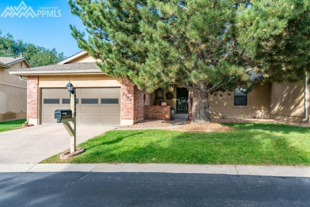 2060 Glenhill Road, Colorado Springs, CO 80906 (#7345001) :: 8z Real Estate