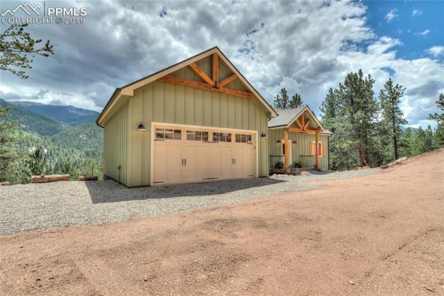 382 Valley Road, Divide, CO 80814 (#7347112) :: 8z Real Estate