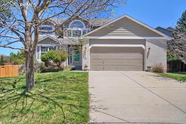 3430 Bethel Court, Colorado Springs, CO 80920 (#7352124) :: 8z Real Estate