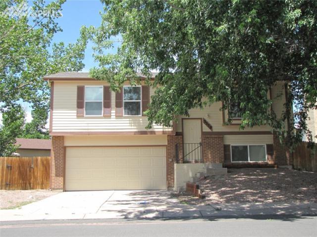 3550 Brisbane Drive, Colorado Springs, CO 80920 (#7356366) :: 8z Real Estate